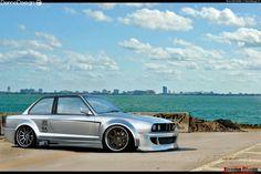 Epic af #bmwe30 #bmwe36 #bmw320i #bmwm3 #bmw #cars #luxury #epic