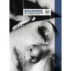 ジョン・カサヴェテス「アメリカの影」