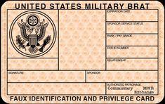 Fake Driver License Template Fake Id Template Generatorus Army Id Card Template Custom Fake Military New State Wi Id Card Template Blank Id Cards Card Template