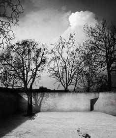Like a Stone | Antonio Mesquita