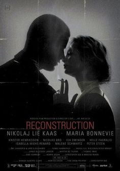 Watch Reconstruction Full Movie Online
