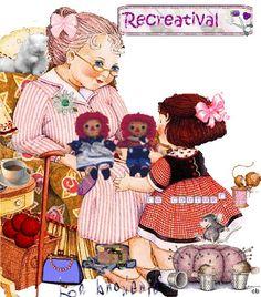 Image du Blog coquelico.centerblog.net