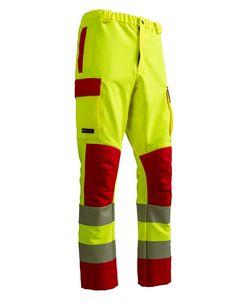 Ski Suit Mens, Safety Clothing, The 4, Work Wear, Medical, Shirts, Sweatpants, Unisex, Fire Dept
