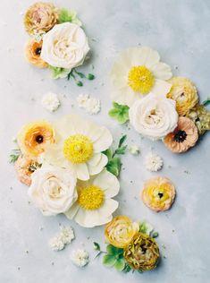 Spring Wedding Flowers, Flower Bouquet Wedding, Floral Wedding, Gold Wedding, Wedding Decor, Wedding Stationery, Wedding Planner, California Wedding, California California