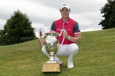 Race to Dubai: Danny Willett hot on the heels of Rory McIlroy