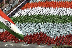 Independence day wishes for friends and family