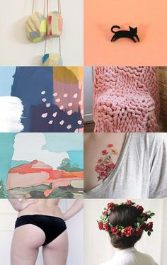 yeh yeh yeh! by mai solorzano on Etsy--Pinned with TreasuryPin.com