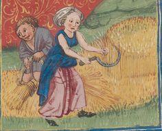 Codex Schürstab Nürnberg · um 1472 Ms. C 54  Folio 13r