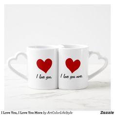 Cute Couple Gifts, Couple Mugs, Coffee Mug Sets, Mugs Set, Coffee Cups, Beautiful Love Images, Retirement Gifts For Men, Wedding Mugs, Sublimation Mugs