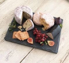 Dolls House Miniature Cheese Board by Artistique on Etsy https://www.etsy.com/listing/225669094/dolls-house-miniature-cheese-board