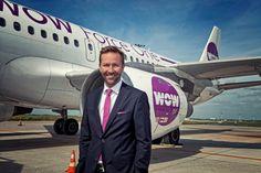 WOW fliegt nach Amerika von Falk Werner · http://reisefm.de/luftfahrt/wow-fliegt-nach-amerika/ · Die isländische Low-Cost-Airline WOW air plant ab dem kommenden Jahr Flüge in die USA. So stehen Boston und New York auf deren Wunschliste.