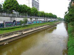 Shenzhen (China) graffiti update Graffiti Pictures, Shenzhen China, Wall Papers, Wallpapers, Wallpaper