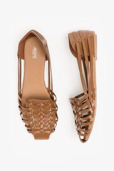 707f754534f8 Sneakers - Footwear for Women