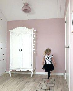 Home Furniture Tips Baby Room Decor, Nursery Room, Bedroom Decor, Girl Bedroom Designs, Girls Bedroom, Grey Laundry Rooms, Luxury Dining Room, Kids Sleep, Baby Boy Rooms