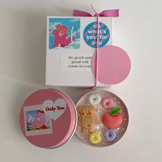 Cute Packaging, Packaging Design, Minimalist Candles, Logo Character, Pretty Birthday Cakes, Collage Illustration, Mishka, Cute Room Decor, Hampers