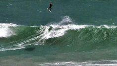 Cape Town - African Vibes - Bret Sullivan ► #kitetravel #kitesurfing @Bestkiteboard