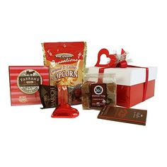 Valentine's Day Treats - Bestow - Auckland - New Zealand Men And Babies, Best Gift Baskets, Auckland New Zealand, Valentines Day Treats, Beautiful Gifts, Hamper, Baby Gifts, Caramel, Gifts For Her