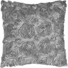 Softline Kalington Decorative Pillow