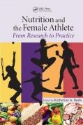 Description: Written to address the nutritional needs of women over the age of 18 who partake in sports on a regular basis, this book covers a series of concerns specific to active women. It also discusses the link between nutrition and athletic performance and translates research into practical applications for health science and nutrition professionals.