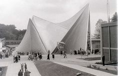 Expo 58 World Fair, Brussels, 1958 World's Fair, Belgium, Images, Brussels, Explore, Travel, Mid Term, Star, Architecture