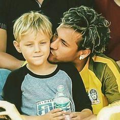 Fc B, World Cup 2014, Neymar Jr, Lionel Messi, Relationship Goals, My Hero, Bff, Celebrities, Sexy