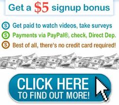 Free Money at FusionCash! (scheduled via http://www.tailwindapp.com?utm_source=pinterest&utm_medium=twpin)