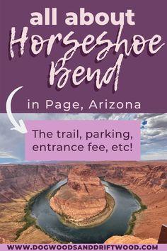 Arizona Usa, Arizona Travel, Arizona Trip, Park City Utah Summer, Glen Canyon Dam, Vacation Trips, Family Vacations, Lower Antelope Canyon