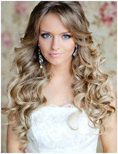 about wedding guest 2014 on pinterest wedding guest hairstyles