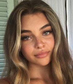 Giuliana Graul