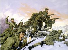 national guard art prints - Bing Images