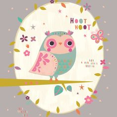 OWL WEBSITE THUMBNAIL JUNE 2015-02