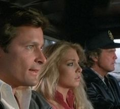 The Fall Guy Beau Film, Fall Guy Truck, Chasseur De Primes, The Fall Guy, Lee Majors, Heather Thomas, Beauty Around The World, Quiz, Many Faces