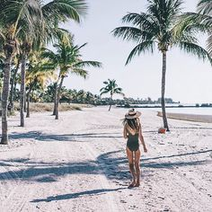 Ready to conquer all of our 2018 travel wish list destinations via @jessannkirby