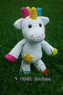 ✿BUY 5 ITEMS IN MY RAVELRY STORE AND GET 20% OFF✿