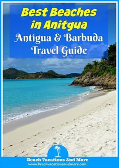 Things to do in antigua antigua barbuda pinterest for Best caribbean vacations in december