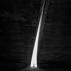 James Simmons Photography - Award winning image!