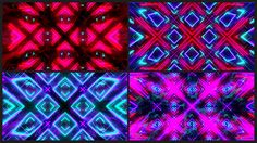 Full HD 1920x1080, 30fps, QuickTime Photo JPEG, Seamless loops for your videos, music clips, concerts, events etc. abstract, vj, loop, vjloop, abstraction, cinema4d, c4d, adobe, aftereffects, vjloops, resolume, render, art, motiondesign, motiongraphics, 3d, design, motion, graphics, animation, visuals, vjing, background, motiontracker,