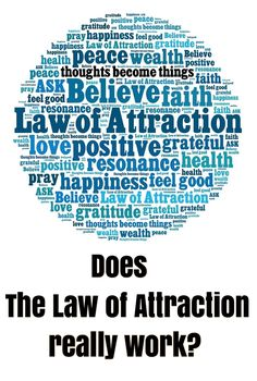 Is visualization the key to success or is the SECRET a little more deeper? Know how really does the Law of Attraction work. Dragon Mythology, Law Attraction, Master Class, Self Improvement, Gratitude, Health And Beauty, Feel Good, Pray, Spirituality