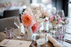 Home - Prime Moments In This Moment, Table Decorations, Nautical Wedding, Hamburg, Dinner Table Decorations, Center Pieces