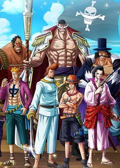 One Piece Gif, One Piece Drawing, One Piece Comic, One Piece Fanart, One Piece Pictures, One Piece Images, Manga Anime One Piece, Anime Manga, Chicano