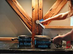 Cooking-Tools-Timer-2.jpg