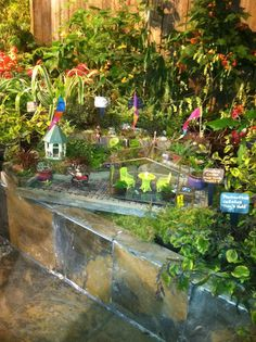 Organic Gardening Tips That Are Fun And Easy