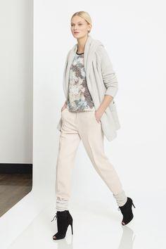 #Fall #TSE #TSECashmere #cashmere #luxury #fashion #style #model ##nyc #photoshoot #autumn #winter