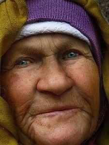 Fases y Etapas Del Alzheimer: 1ª Fase, Deterioro Cognitivo Ligero. FOTO 1