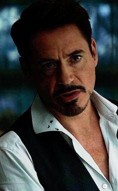 Marvel Gif, Marvel Memes, Marvel Cinematic, Tony Stark Gif, Iron Man Tony Stark, Iron Man Avengers, Avengers Gif, Johnny Be Good, Tony And Pepper
