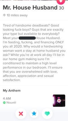 dating older men stories