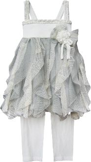 d8b2f6cba8d Baby Luna Boutique is your shop for newborn baby clothes