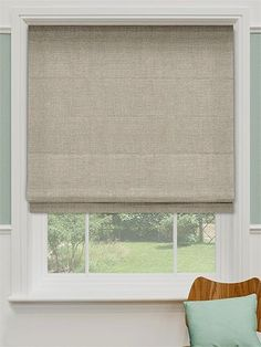 Blinds and Shades - CHECK THE PIN for Various DIY Window Treatments. 35355399 #curtains #windowcoverings