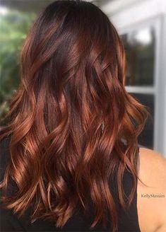broux-hair