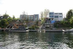 Villa Wilhelmsen, Løchenveien 18, 0286 Oslo, Norway / -